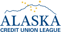 Alaska Credit Union League supports the Veterans Member Business Loan Act