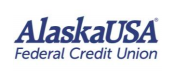Alaska USA Federal Credit Union to Acquire TCF Bank Branches in Arizona