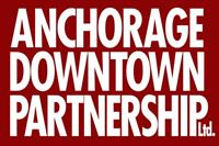 Anchorage Downtown Partnership announces three new board members
