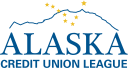 Credit unions across Alaska come together to support the Cash for Cans Donation Drive