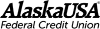 Alaska USA Provides Needed Office Space and Financial Support to Local Nonprofit