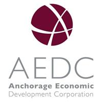 Anchorage Economic Development Corp. Board of Directors recommends strategies to combat state fiscal crisis