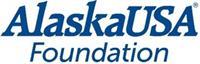 First Alaska USA Foundation Fairway Friends Golf Tournament Raises $130,000 for Local Nonprofits