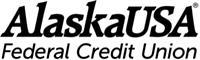 Alaska USA Foundation donates $15,000 to Big Brothers Big Sisters of Alaska