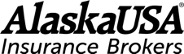 Policygenius and Alaska USA Insurance Brokers Collaborate on Financial Protection