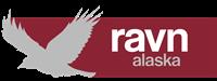Take flight with Ravn Alaska PFD savings