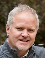 Alaska USA Federal Credit Union hires new senior vice president of marketing