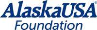 Alaska USA Foundation Members Making Change drive raises more than $123,000