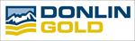Donlin Gold