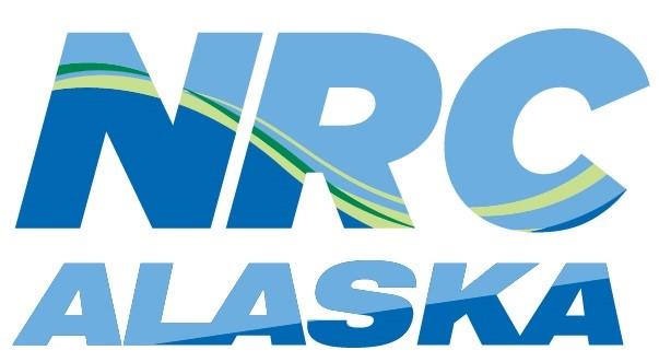 NRC Alaska LLC
