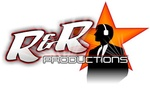 R&R Productions Professional DJ Entertainment - Event Lighting, Videography & De