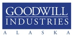 Goodwill Industries of Alaska