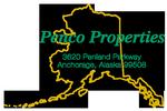 Penco Properties