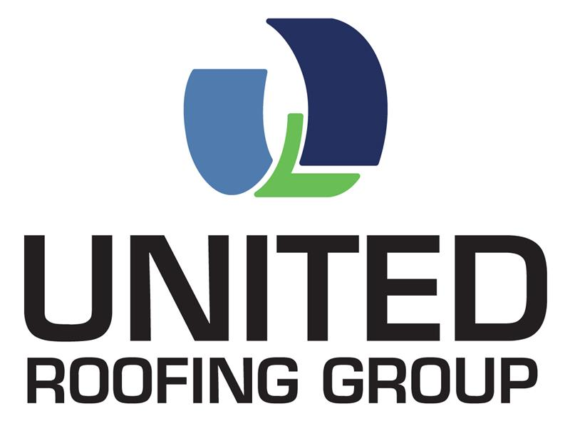 United Roofing Group, Inc.