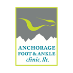 Anchorage Foot & Ankle Clinic, LLC
