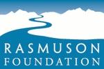 Rasmuson Foundation