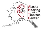 Alaska Hearing & Tinnitus Center