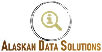 Alaskan Data Solutions, LLC