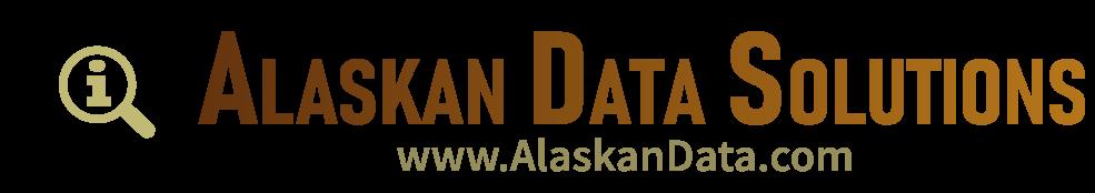Alaskan Data Solutions, LLC