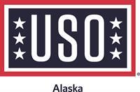 Executive Director - USO Alaska