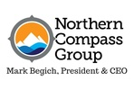 Northern Compass Group LLC