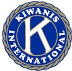 Kiwanis Club of Anchorage