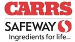 Safeway, Inc.