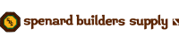 Spenard Builders Supply
