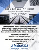 Economic Summit 2019