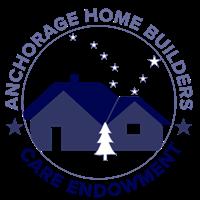 Anchorage Home Builders Care Endowment Annual Shoebox Program