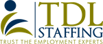 TDL Staffing