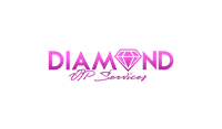 Join the Anchorage Chamber & Dimond VIP Services, 11/19/2019 for  the Precious Gems Movement