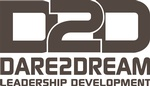 Dare2Dream Leadership Development