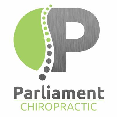 Parliament Chiropractic
