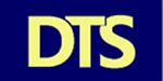 DanTech Services Inc