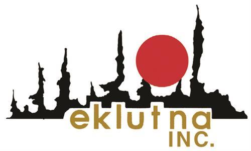 Gallery Image EI_Logo.jpg