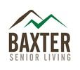 Baxter Senior Living
