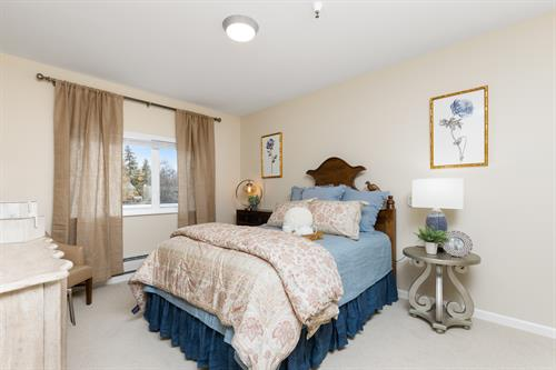 Gallery Image 1_Bed_Bedroom-20191004-6902.jpg