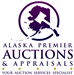Alaska Premier Auctions and Appraisals LLC