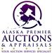 Alaska Premier Auctions & Appraisals