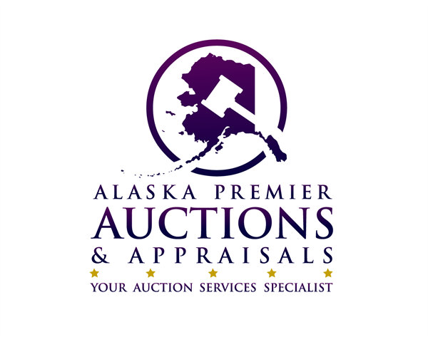 Alaska Premier Auctions and Appraisals LLC