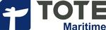 Totem Ocean Trailer Express, Inc.