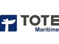 TOTE Maritime Alaska