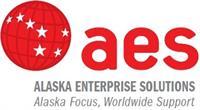 Alaska Enterprise Solutions