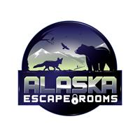 Alaska Escape Rooms - Anchorage
