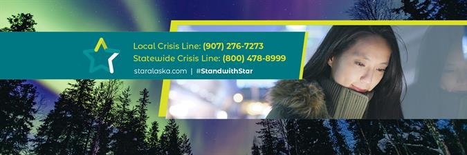 STAR (Standing Together Against Rape, Inc.)