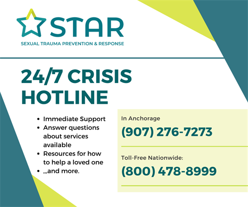 Gallery Image STAR_Crisis_Line_Generic_(1).png