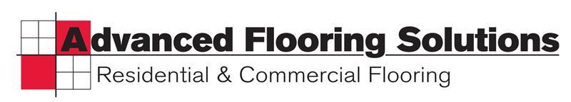 Advanced Flooring Solutions