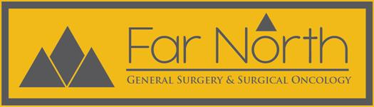 Far North Surgery