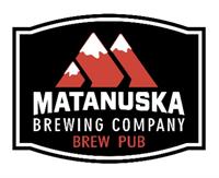 Matanuska Brewing Company Midtown